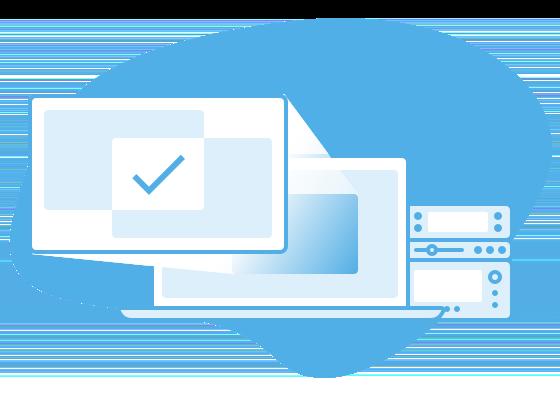 Serial Port Monitor | FREE Serial Port Monitor [for Windows]
